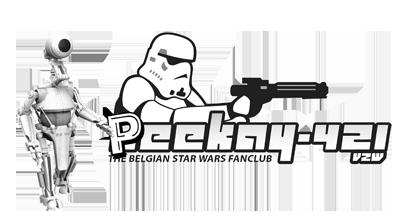PeeKay Magazine
