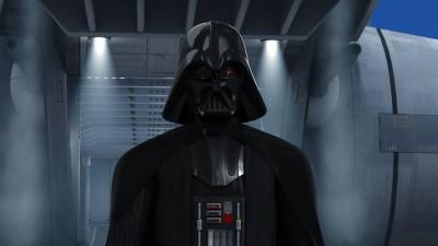 Vader_rebels