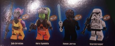 Rebels_LEGO