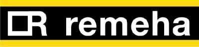 1356914543-Remeha-Logo.jpg_presentatieVersie