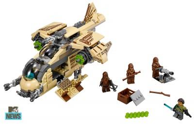 75084_Wookie-Gunship_LSW