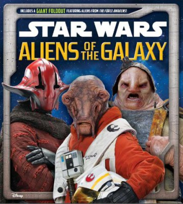 Aliens_of_the_Galaxy