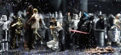 Bonne-annee-2016-Star-Wars
