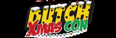 DXC_logo-los