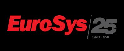 EuroSys_25jaar_Q