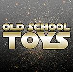 OldSchoolToys
