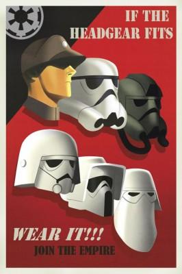 Star-Wars-Rebels-poster-04Fev2014_04