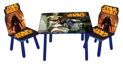 Star-Wars-Table-and-Chairs-Type-4-2