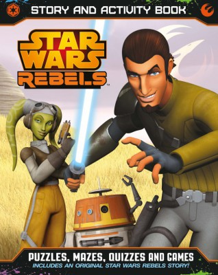 StarWarsRebels-Lees-endoeboek_640