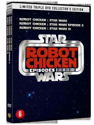 Star_Wars_Robot_Chicken_DVD_NLFR_3D