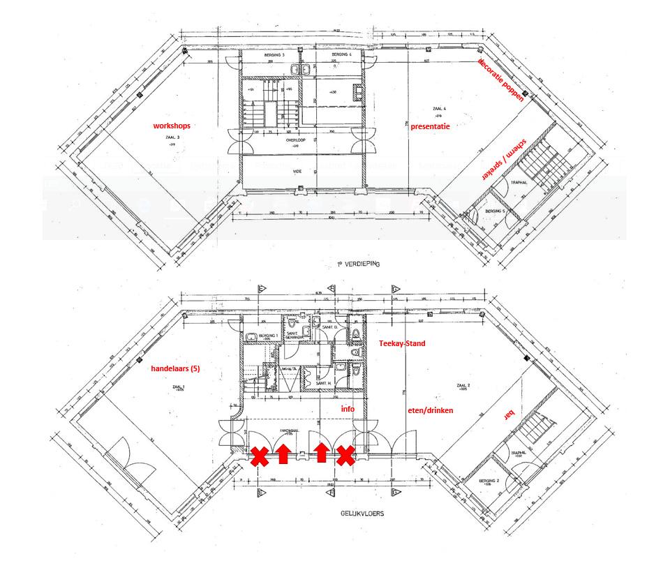 TK20-grondplannen-web-v2