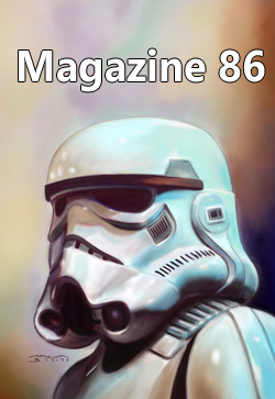 TK magazine 86
