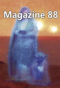 TK magazine 88