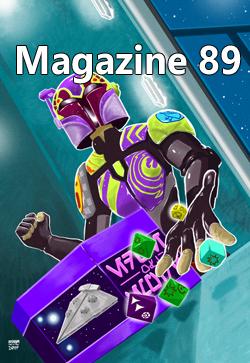 TK magazine 89