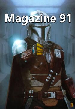 TK magazine 90