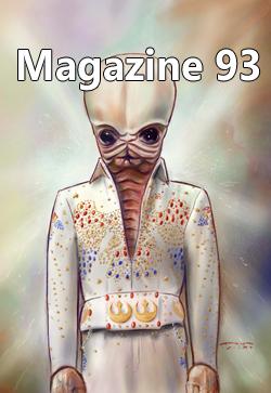 TK magazine 93