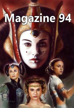TK magazine 94