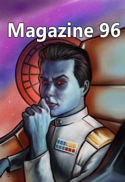 TK magazine 96