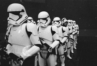 TLJ-Stormtroopers