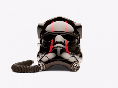 The-Force-Awakens-Battle-Props-in-Close-up-25