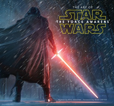 TheArtOfSWTFA_Cover_8_26-1024x950
