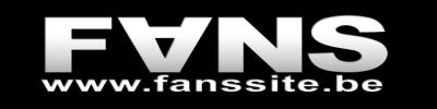 fanssite