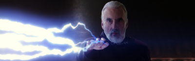 cropped-cropped-Dooku_Force_lightning.png