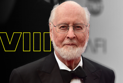 john-williams-to-start-composing-star-wars-episode-8-music