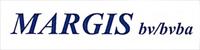 MARGIS bvba Boekhouding, fiscaliteit en bedrijfs- management