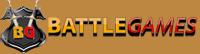 Battlegames