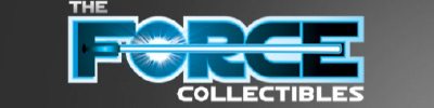 The Force Collectibles