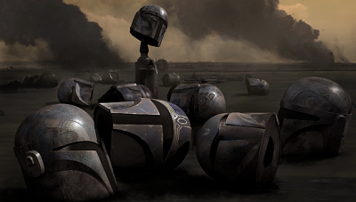 star-wars-rebels-season-4-art-pic
