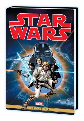 star-wars-the-original-marvel-years-0715